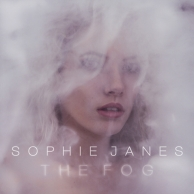 Sophie Janes 'The Fog'